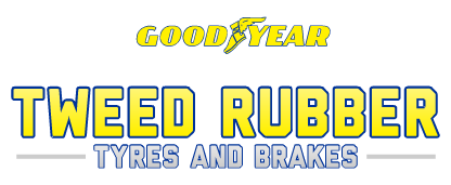 Goodyear Autocare - Tweed Rubber Tyres and Brakes