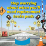 lifetime_brake_pad_replacement_program_home_tile-300x178